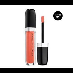 Marc Jacobs Enamored Hi-Shine Lip Lacquer